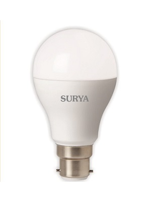 Surya LED Bulbs Image