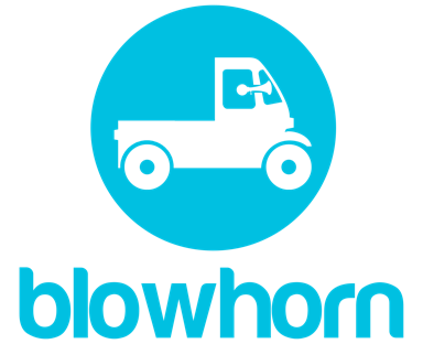 Blowhorn Image