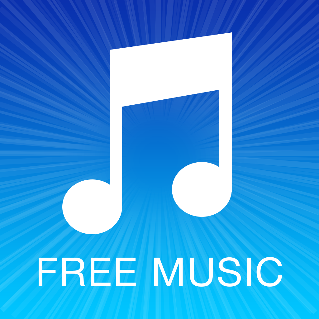 youtube music downloader android apk