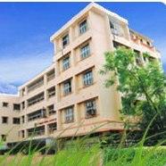 St Thomas School - Kalyan - Thane Image