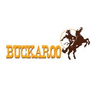 Buckaroo Footwear Image
