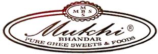 Tharu Sweets Mukhi Bhandar - Khar - Mumbai Image