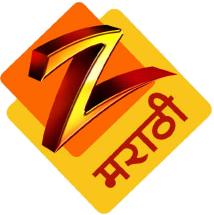ZEE MARATHI - Reviews, schedule, TV channels, Indian