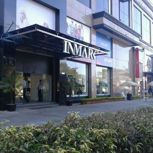 Inmark - Koramangala - Bangalore Image
