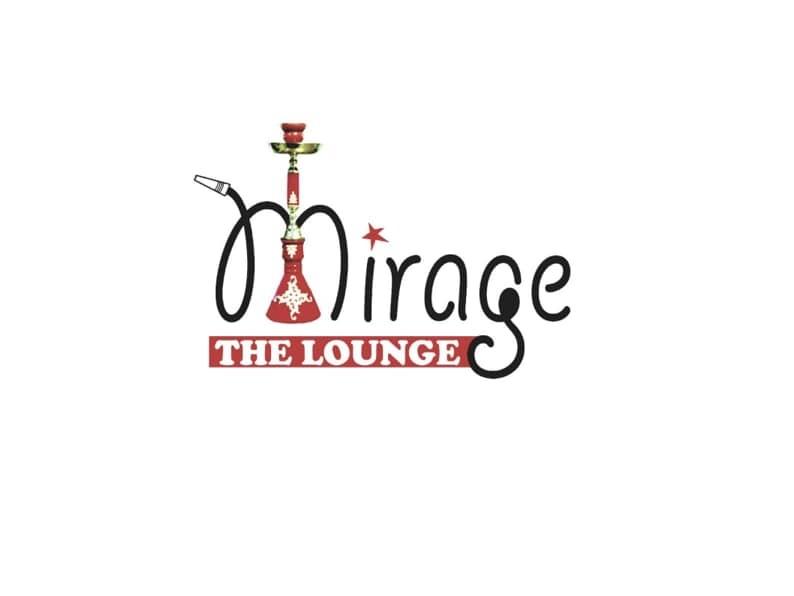 Mirage Lounge - Hazratganj - Lucknow Image