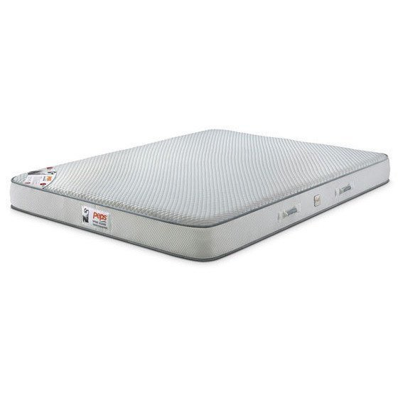 peps mattress image write your review