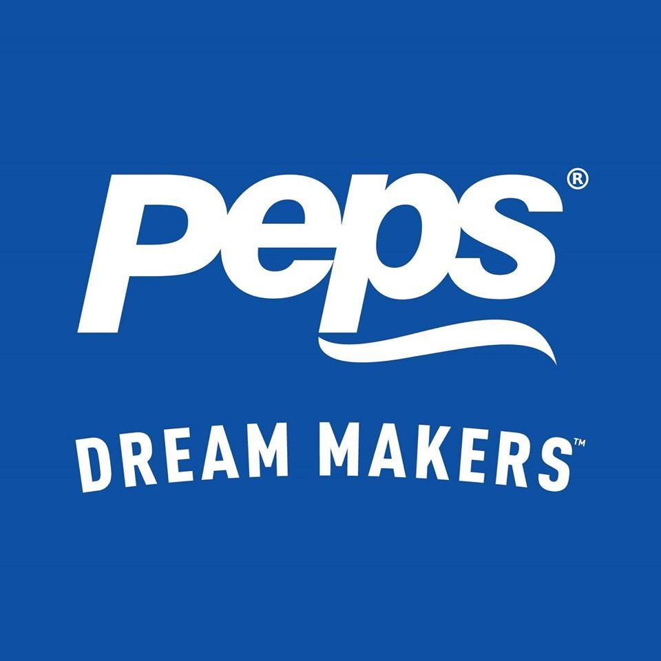 Peps Mattress Image