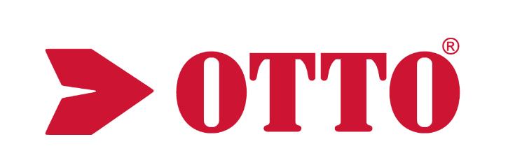 Otto Reviews Otto Shirt Trouser Menswear Womenswear India
