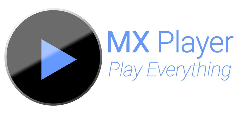 MX Video Player Image
