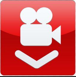 Youtube Downloader HD Image