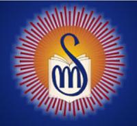 St Mary's Classes - Kalyan - Thane Image