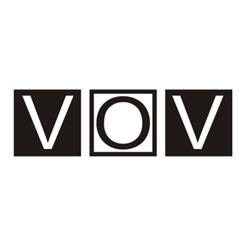VOV Eye Makeup Image