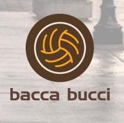 Bacca Bucci Footwear Image