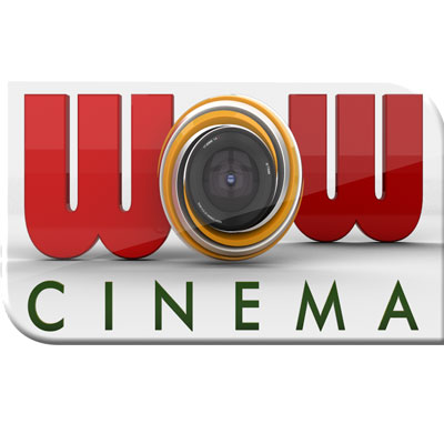 WOW CINEMA - Review, News, Schedule, TV Channels, India, New