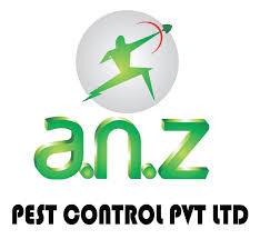 ANZ Pest Control Image