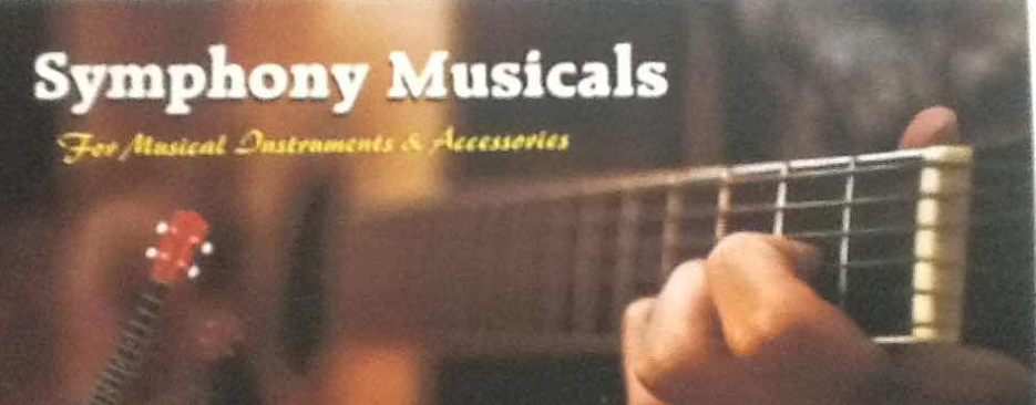 Symphony Musicals - Dombivli - Thane Image