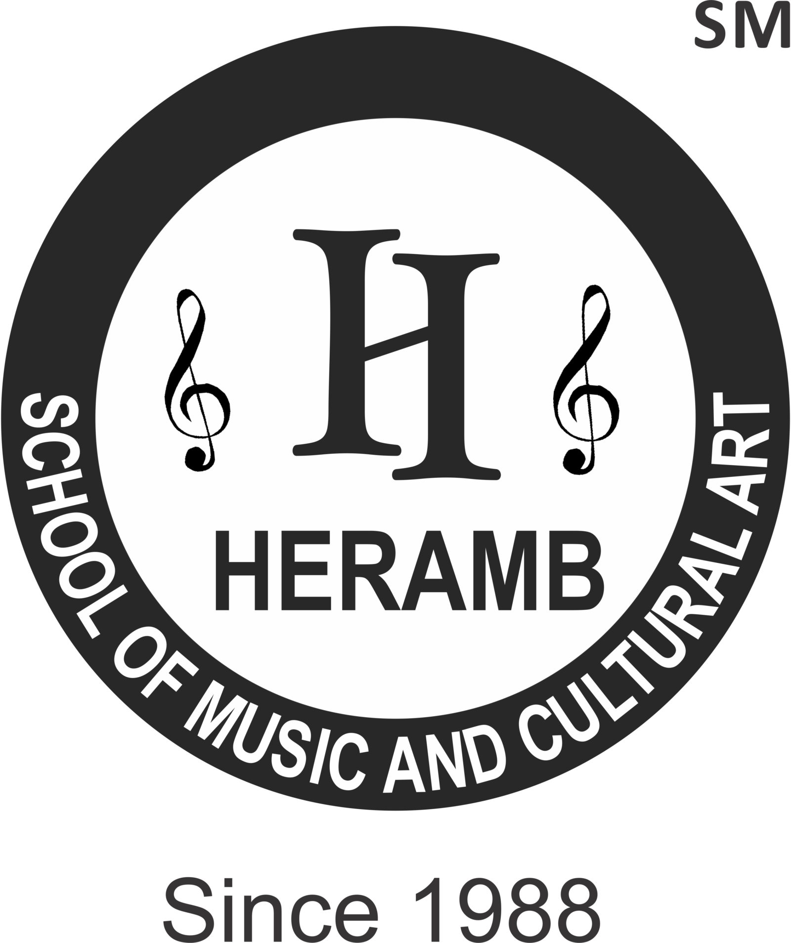 Heramb School Of Music & Cultural Arts - Dombivli - Thane Image