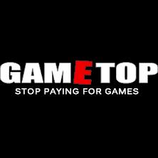 Gametop.com Image