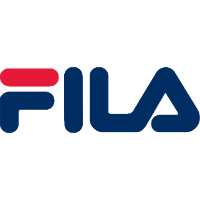 Fila Bags Image
