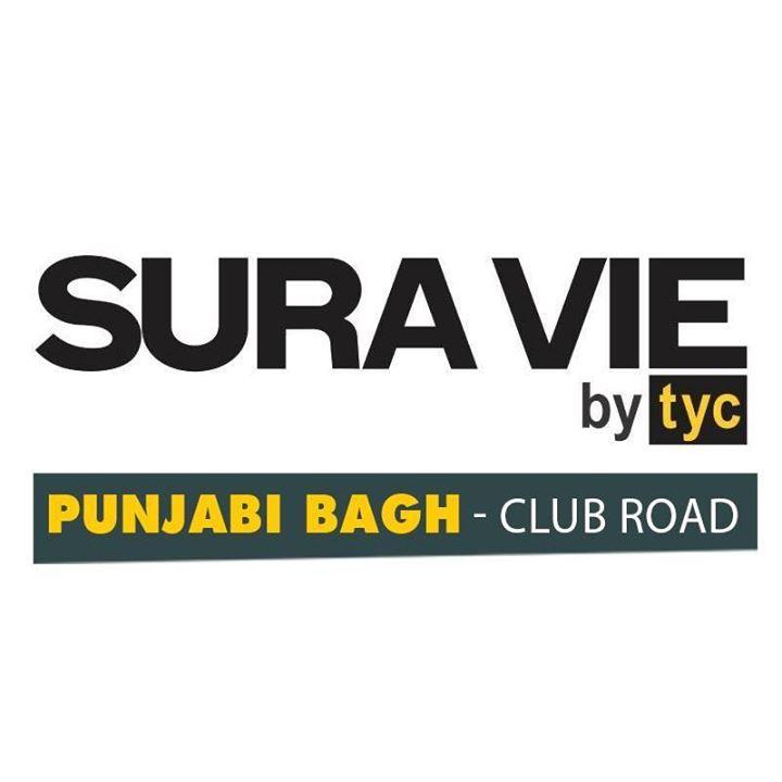Sura Vie - Netaji Subhash Place - New Delhi Image
