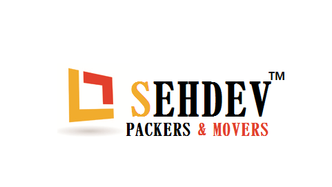 Sehdev Packers and Movers Image