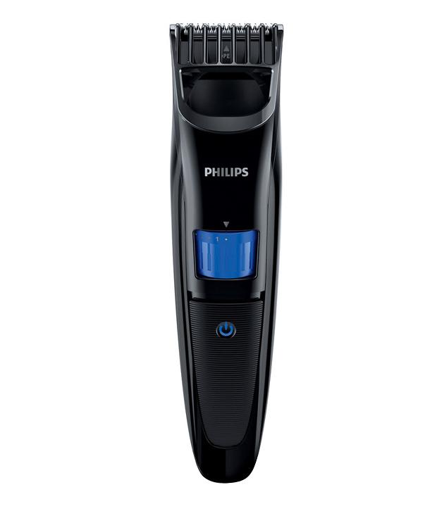 Philips BT3200/15 Image