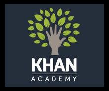 KhanAcademy.org Image