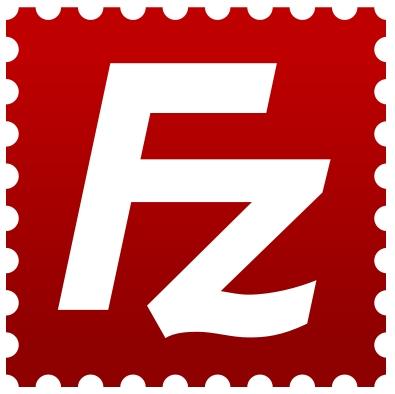 FileZilla Image