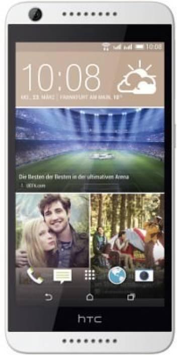 HTC Desire 626G+ Image