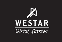 Westar Watch Image