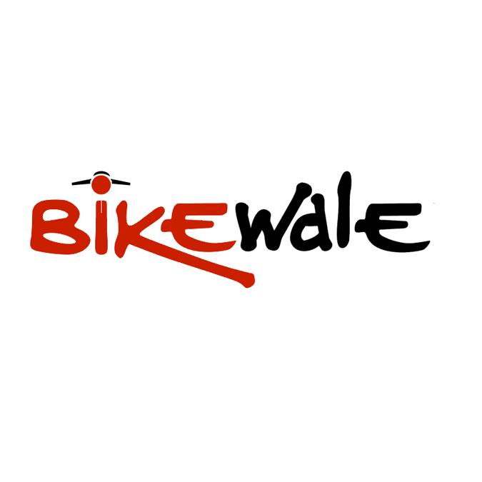 Bikewale.com Image