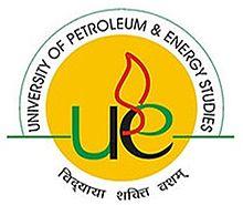 University of Petroleum and Energy Studies - Dehradun Image