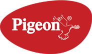 Pigeon Induction Cooktop Image