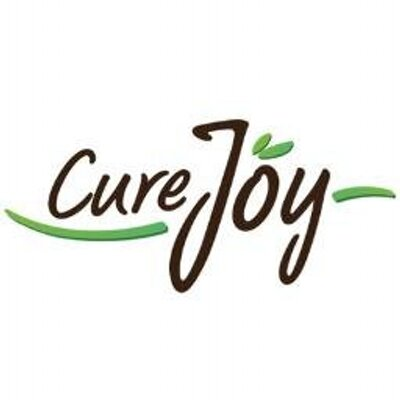 Curejoy.com Image