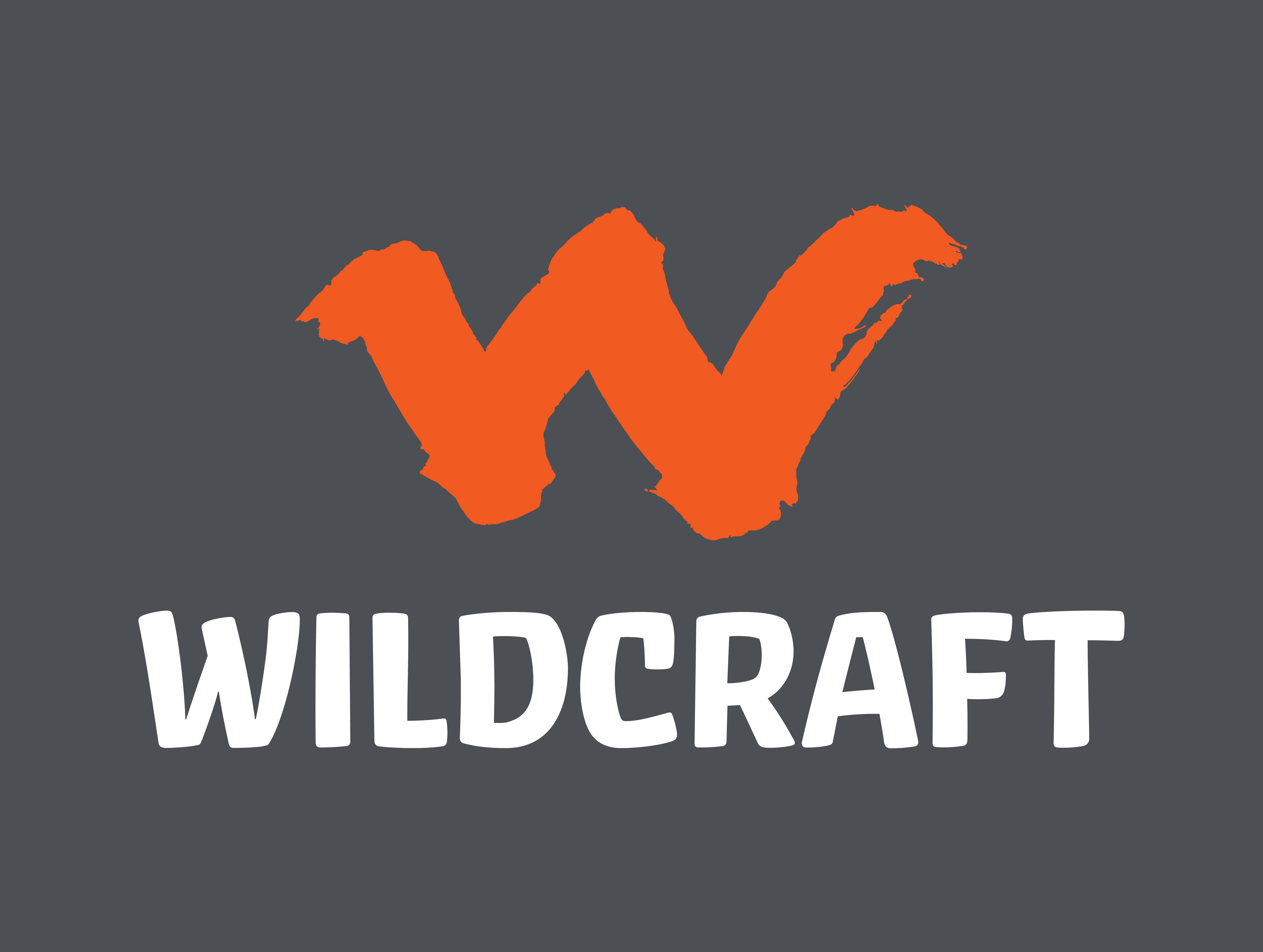 Wildcraft Bags And Wallets Image