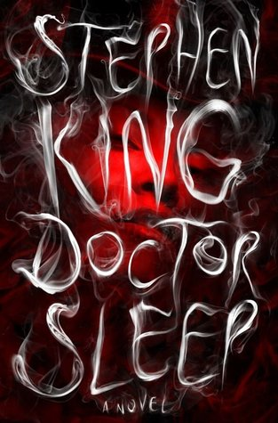Doctor Sleep - Stephen King Image