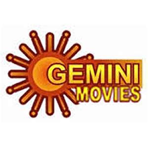 GEMINI MOVIES - Review, News, Schedule, TV Channels, India