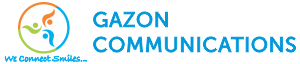 Gazon Communications Image