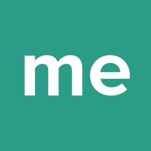 about me reviews online ratings free