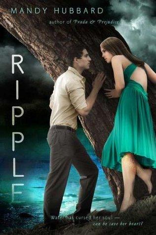 Ripples Image