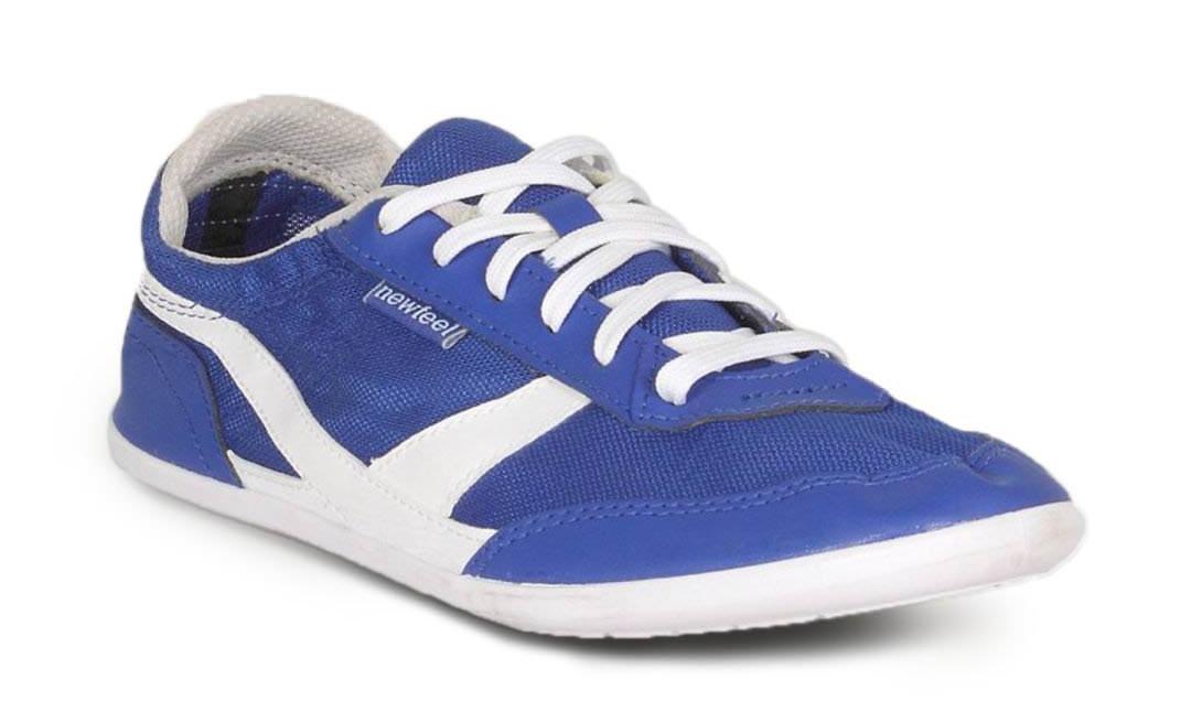 Newfeel Shoes Image