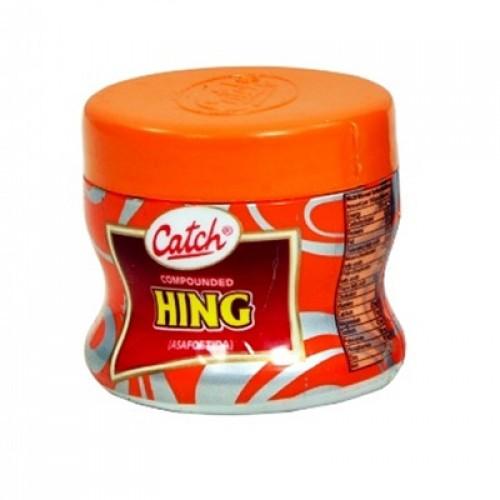Catch Hing Image
