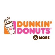 Dunkin' Donuts - CG Square Mall - CG Road - Ahmedabad Image