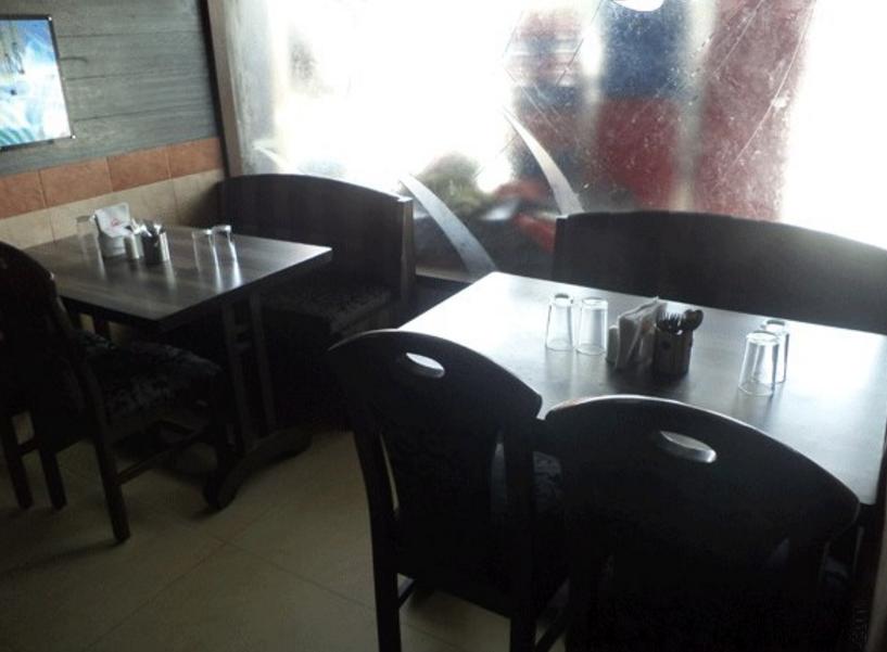 Ajay Intercontinental - Paldi - Ahmedabad Image
