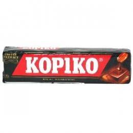Kopiko Image