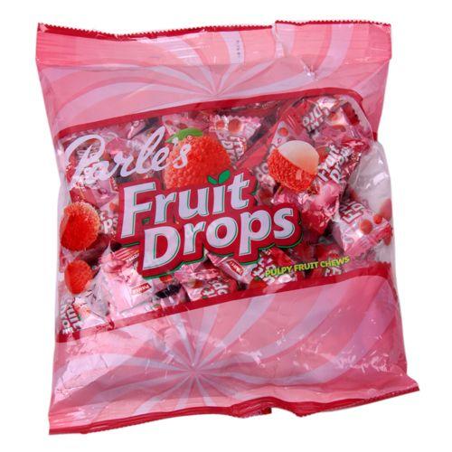 Parle Fruit Drops Image