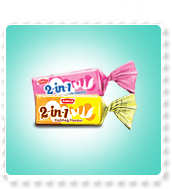 Parle 2-IN-1 Image