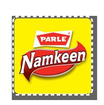 Parle Namkeen Image