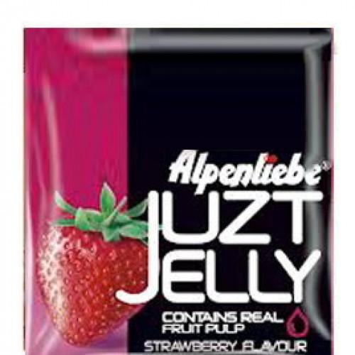 Alpenliebe Juzt Jelly Image