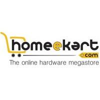 Homekart.com